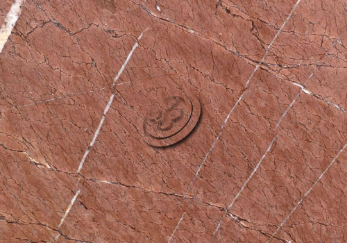 سنگ مرمریت جگری