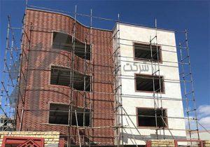 قیمت سنگ ساختمانی