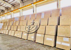 فروش بدون واسطه سنگ مرمریت کف به قیمت کارخانه