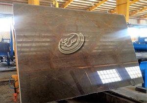 کارخانه عرضه کننده با کیفیت ترین مرمریت برنز آرمانی